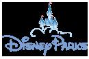 Compre 4 dias Disney e receba + 2 Grátis
