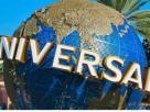 As melhores coisas a fazer no Universal Studios Florida