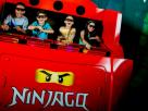 6 Motivos para ir ao LEGOLAND Florida com criança Grátis!