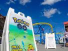 Os Melhores Lugares para Jogar Pokemon Go em Orlando!
