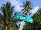 Passeios Turísticos de Miami