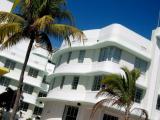 Miami City Tour