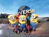 Universal Orlando Resort™ Orlando's most exciting theme parks