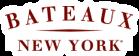Reserve Jantar no Spirit & Bateaux New York e GANHE Champagne