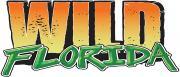 GRÁTIS Ingresso para Wild Florida Park logo