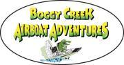 Adulto pelo preço de Criança para Boggy Creek Orlando Airboat