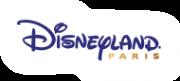 Descubra Disneyland Paris