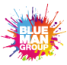 Desconto de 35% para Blue Man Group Orlando