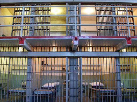 Alcatraz & All Loops Double Decker Tour