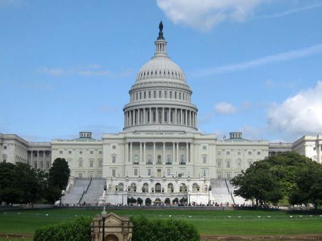 Day Tour to Washington