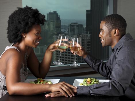 New York VIP Dine 4 Less Card