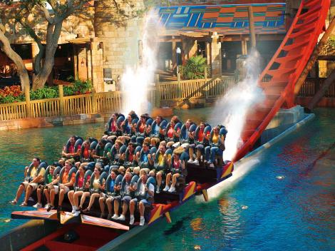 Orlando Combination Ticket Packages