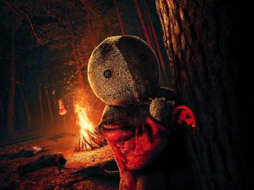 Halloween Horror Nights™ at Universal Orlando Resort™