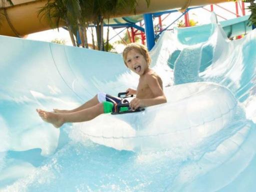 LEGOLAND® Florida Resort