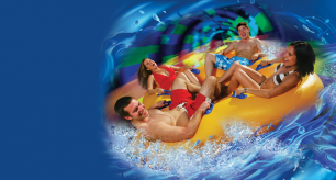 Ingresso Promocional Wet & Wild® Orlando