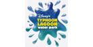 Typhoon Lagoon logo