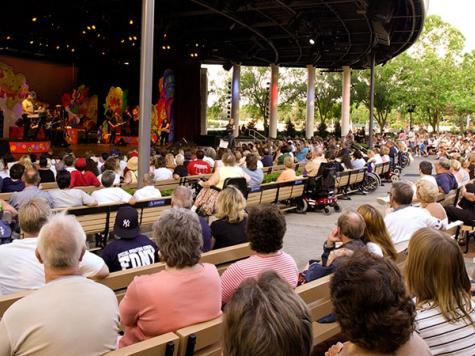 American Garden Theatre [field_atd_usp-formatted]