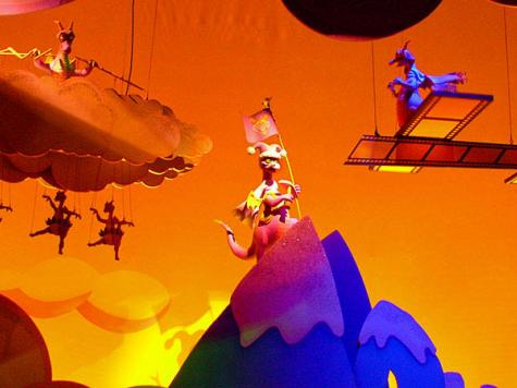 Journey into imagination with figment [field_atd_usp-formatted]