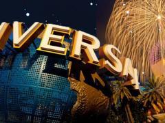 Universal 2014