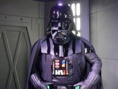Star Wars no Hollywood Studios