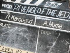 O seu guia de filmes por Hollywood em Los Angeles!