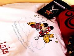Celebration, Dreaming of a Disney