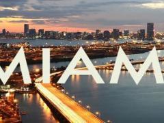 Miami no estilo Kardashian