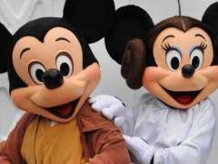 Star War Weekends na Disney em Orlando