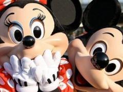 Dicas para economizar estacionamento Disney