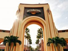 Dicas para evitar filas no Universal Orlando Resort