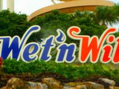 Wet 'n Wild