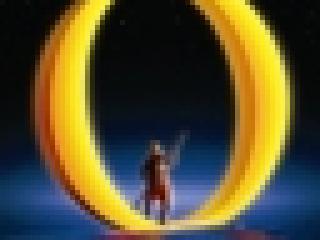 'O' do Cirque du Soleil em Vegas