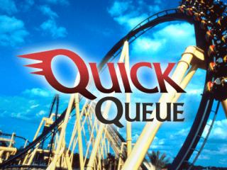 Ticket Busch Gardens Quick Queue Unlimited