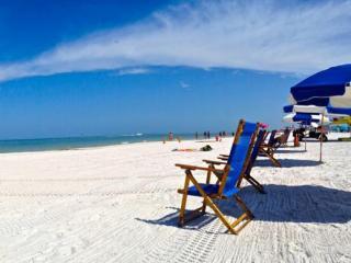 1 dia em Clearwater Beach & Almoço