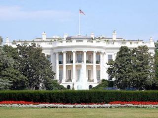 Ingresso Excursão de 1 Dia para Washington