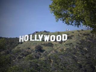Tour Hollywood City & Movie Stars Homes