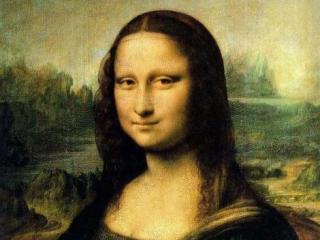 Passeio Guiado no Museu do Louvre com Acesso Fura-Fila