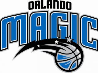 Orlando Magic Basketball com Transporte