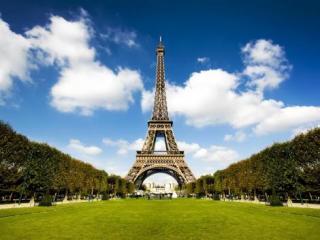Seinorama de Paris – Passeio pela Cidade, Cruzeiro pelo Rio Sena e a Torre Eiffe