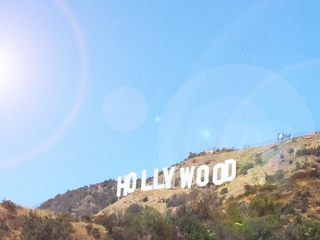 Discover the City of Angels with Los Angeles attraction tickets