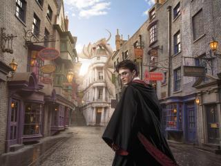 Universal Studios Florida™ - Tickets