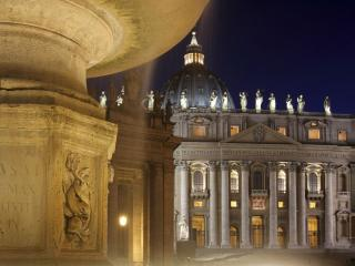 Prestige Vatican Museum Tour After Sunset