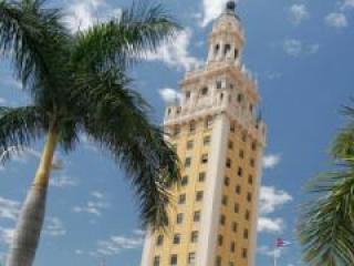 Passeio em Ônibus Turístico em Miami de 24 ou 48 horas