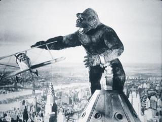 Tour TCM Classic Film em New York