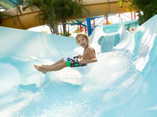 LEGOLAND Florida Water Park Combo 2-Day Ticket