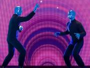 Blue Man Group Nova York