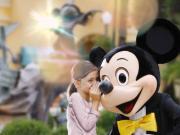 Ingressos para Disneyland® Paris