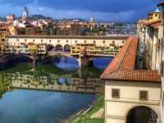Passeio de um dia a Florença