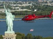 Vôo de Helicóptero New York New York