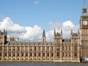 Excursão por Londres com guia por 3 horas